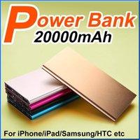 Cheap Ultra Thin Best external Battery