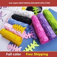 acer aspire skins - Full color laptop Keyboard cover skin protector for acer Aspire T G T TG