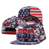 Verano de 2016. Los enemigos del Snapback del baloncesto de camionero Bull diamante ajustable LA hombres del casquillo de las mujeres sombrero de las gorras de béisbol EE.UU. Hip-Hop