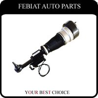 Wholesale BRAND NEW REMANUFACTURED FRONT RIGHT AIR SHOCK STRUT ASSEMBLY FOR SL W ABC A2213200138 A2213200338