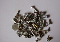 Wholesale Motorcycle jh70 screw coincidentally order lt no track