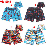 Cheap boys trunks Best beach swimming Clothes