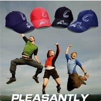 Wholesale MOQ Fashion baseball hats and trucker cap baseball travel summer sport hat