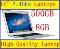 windows 7 laptop - 2016 New cheap Laptops GB GB inch Laptop Gaming notebook Intel Celeron Ghz Dual Core Ultrabook Windows High Quality laptops