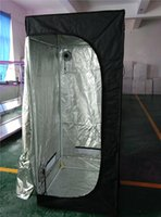 Wholesale cm non toxic D green room grow tent for plants growing