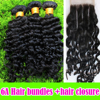 Cheap Brazilian Body Wave Best pro hair curl