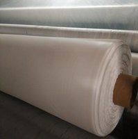 Wholesale PTFE film PTFE membrane Cloth membrane