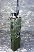 prc 152 - TRI PRC L Free license FRS walkie talkie PINS Tactical Walkie Talkie channel selection Radio Interphone