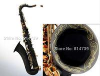 Wholesale EMS France selmer tenor saxophone drop B