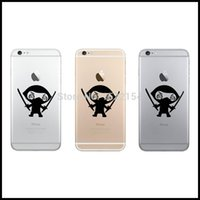 Cheap stickers for cell phones Best stickers personal