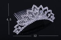 Cheap Wedding Crown Princess Best new wedding