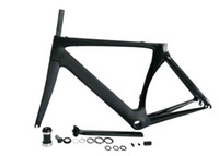 bicycle paint designs - SR033 DIY painting new T800 carbon fiber frame bicycle frame fork carbon cloth OPM Videos seatpost OEM OBM breaking wind design