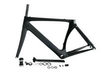 bicycle breaks - SR033 DIY painting new T800 carbon fiber frame bicycle frame fork carbon cloth OPM Videos seatpost OEM OBM breaking wind design