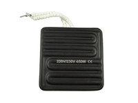 Wholesale Upper ceramic heating plate W mm for bga rework station hot sale support