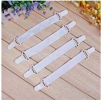 Wholesale Bed Sheet Mattress Blankets Elastic Holder Fastener Gripper Clip Sales Home Decoration OM