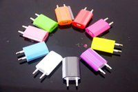 Cheap cell phone chargers Best chargers