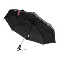 automatic fabric cutter - XT AS005 Waterproof Car Foldable Umbrella Automatic Open Close Hidden Safety Belt Cutter CEC_952