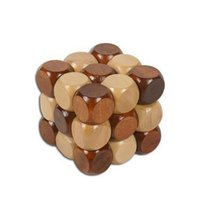 baby brain teasers - Baby Toys China Mini Dragon Ancestral Locks Traditional Wooden Brain Teaser Puzzle Educational Toys Ming Luban Lock Magic Cube Gift