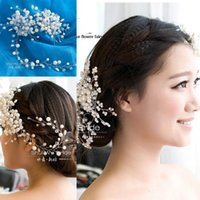 Cheap Bridal accessories Best wedding hair accessory