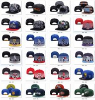 Cheap Snapbacks CheapHats Best Unisex Printed Sons snapback hats