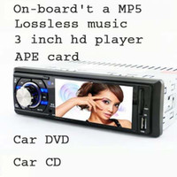 Wholesale car dvd Car monitor Mp4 Corolla Tiguan Dvd car Car mp5 player Fm transmitter Mp3 Car video player Auto radio usb sd