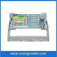 arbitrary wave - Frequency Output MHz Channels Wave Length Kpts Function Arbitrary Waveform Generator SDG1025
