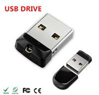 Wholesale usb flash drive USB GB gb gb gb smallest Flash Drive Classic Series Pen Memory FREE DHL