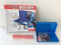 battleship games - 2016 Battleship Game Fashion Funny Toys for big kid the classic head to head strategy game