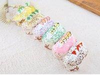 Wholesale fashion Squishy CM cake PU material Fridge Magnets false upscale home decor mix color160807