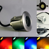cheap underwater lights fountains led | free shipping underwater, Reel Combo