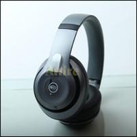 Cheap Bluetooth Wireless Best headphone