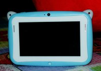 Wholesale The inch R430C kids tablet RK2926 tablet for children