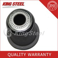 Wholesale Auto Parts Lower Control Arm Bushing for Toyota COASTER GRB53