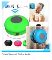Cheap Active Waterproof speaker Best 2.0 Wireless Wireless Bluetooth Speaker