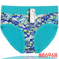 big old lady - Top quality old women big underwear plus size silk boyshort women brief high waist underpants stretch lady panties hot lingerie sexy ntimate