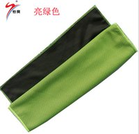 golf towel - cool towel ice cold feeling running fitness golf tennis sports towel Cooling Towel