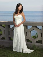Cheap Wedding Dresses Best A Line