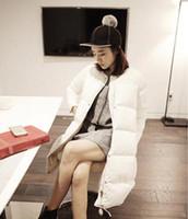 Cheap winter duck down jacket women brand Best winter duck down jacket women 2015