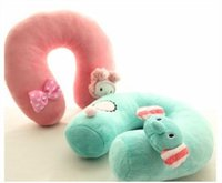 best circus - Sentimental Circus Member Elephant amp Melody U Shaped Pillow Car Airplane Travel Pillow Best