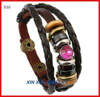 dhagte - Dhagte Cheap Trendy Bracelet