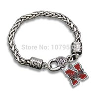 Cheap charms bracelets Best nickle lead