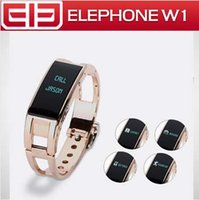 Cheap Elephone W1 Best android smart watch