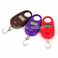 Wholesale 15kg g Digital Mini Portable LCD Electronic Scales Kitchen Weight Scale Diet Food