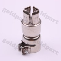 Wholesale Nozzle for Hot Air Station PIN PLCC X9mm A1188 order lt no track