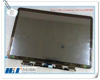 apple laptop lcd - NEW Original Laptop LCD Screen LP133WQ2 SJA1 For Mac book Pro Retina quot A1502 MF839 MF840 EMC2835