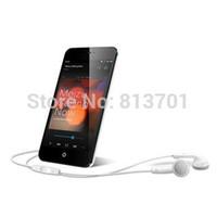 acoustic pro - Original Meizu EP21 EP mm White Stereo Acoustic Earphone Headset Headphone with Mic Volume for Meizu MX MX2 MX3 MX4 Pro M9