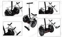 golf battery - lithium battery one person cheap electric golf carts self balancing electric golf scooter