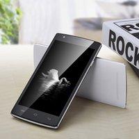 Cheap Quad core phone Best smartphone