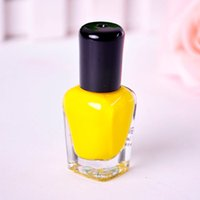 Wholesale Hot Sale ML Water based Peeling off Gel Nail Polish Manicure Nail Art Accessories Nails Tools Makeup JL HJ0229