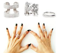 Cheap finger ring Best sets jewelry